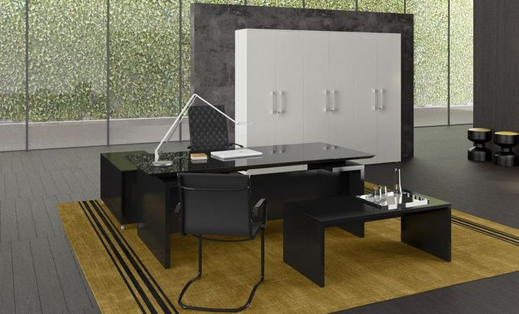 Prof Office
