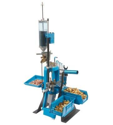 Dillon Precision RL550B Reloading Press | Scheels