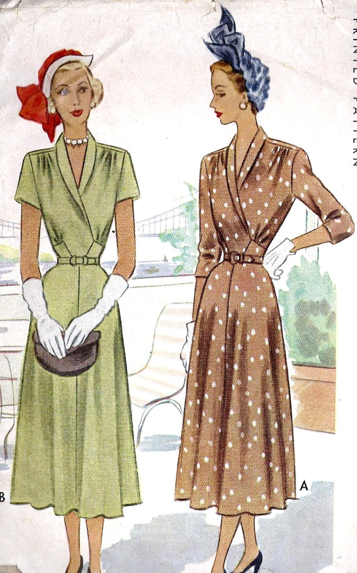 1940s Day Wear: 157 Best Images About Talley's Folly On Pinterest