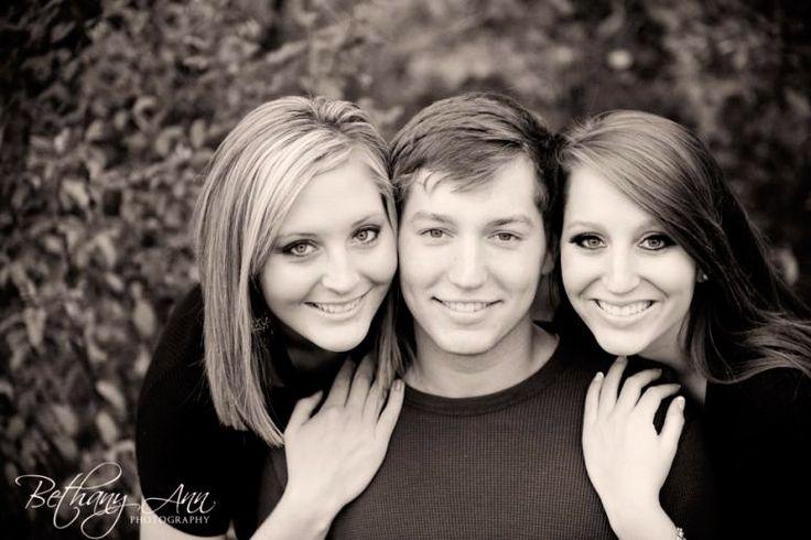 Картинки по запросу семейная фотосессия брат и сестра