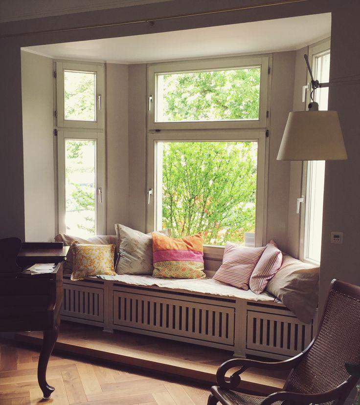 die besten 25 heizungs abdeckungen ideen auf pinterest r ckluft ffnung wohnzimmer. Black Bedroom Furniture Sets. Home Design Ideas