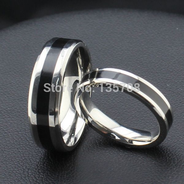 Cheap couple rings gold, Buy Quality couples promise rings promise ring sets directly from China ring topaz Suppliers:                       1. The price is only for 1 ring, if you want to buy a couple,            pleas