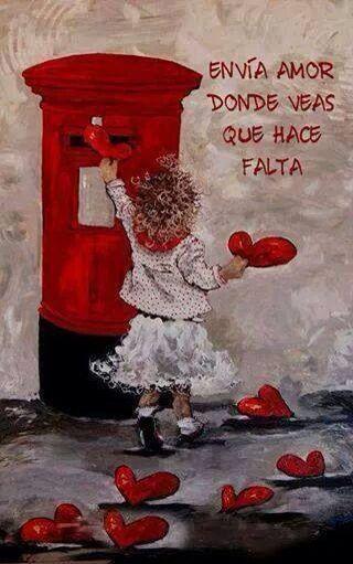 Envia Amor... 0f79dbb4417c10f9fd4f1ab89ad0a4ca