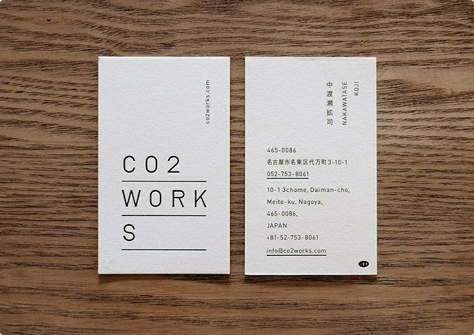 co2 works