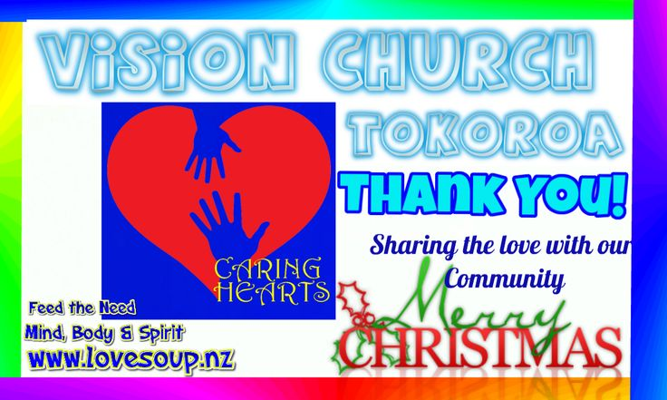 #Blessings Thank You Vision Church #NourishingHope #Empower our #Community #Service #Compassion #Believe #GoodCause #ContinuedSupport #Needed #SenseofCommunity #FeedingPeople #Hope #MakeaDifference #GodsLove