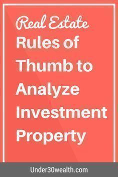 Real estate investing, real estate marketing, real estate agent, landlord, financing your investment property, real estate humor, tips for buyers, transaction checklist, tips for agents, terms, zillow, first time buyer, rental property, terminology, house, buying a new home, save money, mortgage loan, fha, net worth, retirement, cash flow, personal finance, millionaire, investor, property manager, strategies, fix and flip, flipping houses, wholesaling #realestatetips #realestateagent
