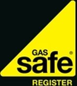 Gas Safe Registered plumbing and central heating company. I offer a variety of plumbing, gas and central heating products and services, for a free no obligation quote please contact us via our website www.ggbheating.com.