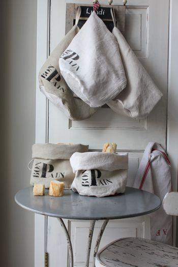 1000 id es propos de sacs d 39 pingle linge sur pinterest corde linge titulaire de pince. Black Bedroom Furniture Sets. Home Design Ideas