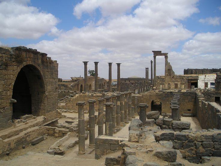 lakish ruins - Pesquisa Google