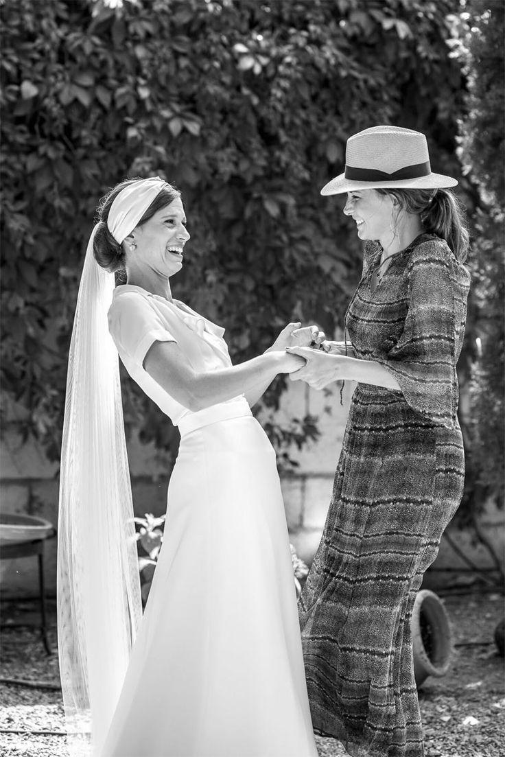 265 best perfecta en tu boda images on pinterest - Tu boda perfecta ...