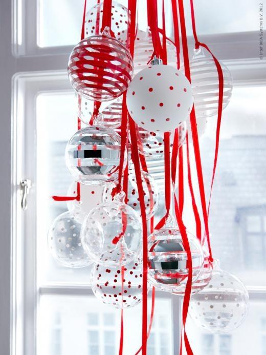 Kul före jul!   Redaktionen   inspiration från IKEA