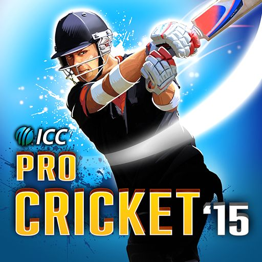 ICC Pro Cricket 2015 v1.0.105 Mod Apk Play the Official Game of the ICC Cricket World Cup 2015. This game features over 150 official players from the 14 teams of the ICC Cricket WorldCup 2015. The game is optimized for Quad core ARM 7 Devices with 2GB of RAM Android 4.2 and above. There might be visual and functional discrepancies on lower devices.  Do you want a taste of Real Cricket? One of the most detailed and realistic cricket simulation experiences of its kind ICC Pro Cricket 2015 is a…