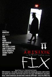 Fix Ministry Movie Watch Online. Provides an insider's view of the groundbreaking, outrageous, creative juggernaut that was the band