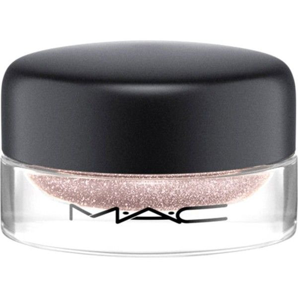 MAC Soft Serve Eye Shadow found on Polyvore featuring beauty products, makeup, eye makeup, eyeshadow, creamy eyeshadow, mac cosmetics and mac cosmetics eyeshadow