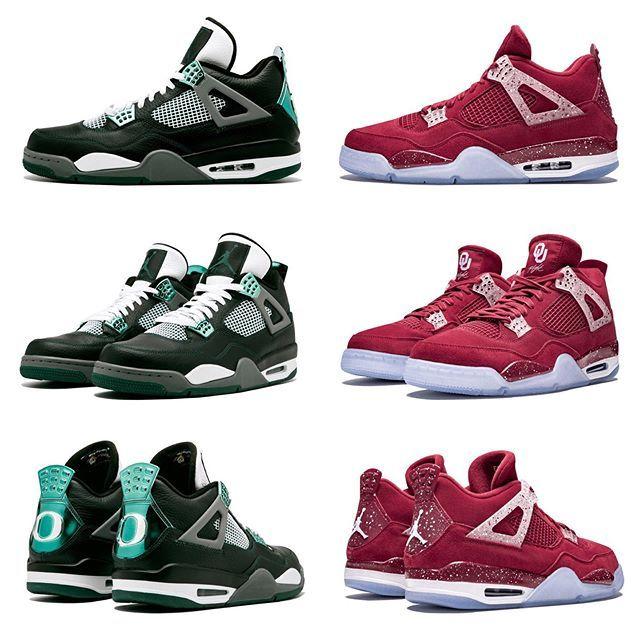 adidas ZX 4000 4D B42203 Release Date Sneaker Bar Detroit  Rabatt bekommen