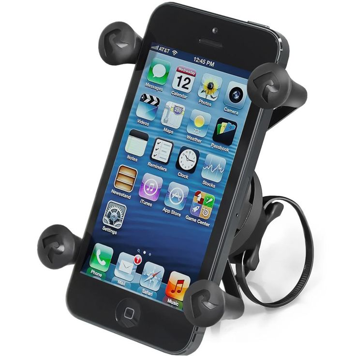Best Buy Ipad Stand With Cute Rocketfish Acessories Design: Iphone Holder, Phone Stand And Phone Charger Holder