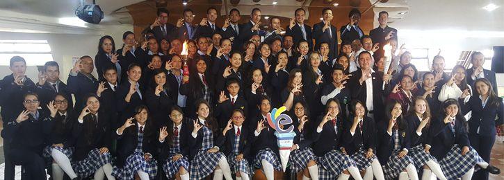 :::Mejores Colegios Catolicos Bilingues en Kennedy y Bogota:::..., COLEGIO SANTO DOMINGO, Bogota, Colombia