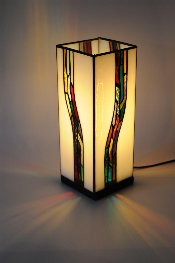 1121 Best Sg Candle Vase Amp Lantern Images On Pinterest