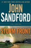Storm Front (Virgil Flowers Series #7). If you like John Sandford books, you'll like this one