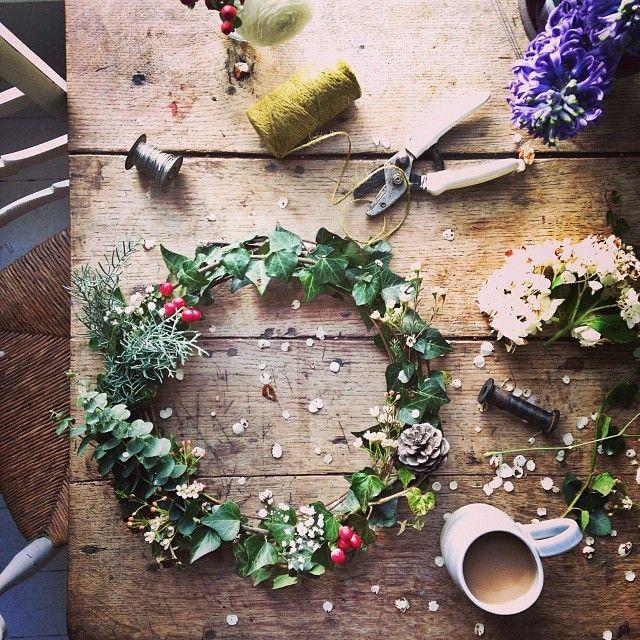 crown #xmas #christmas #navidad