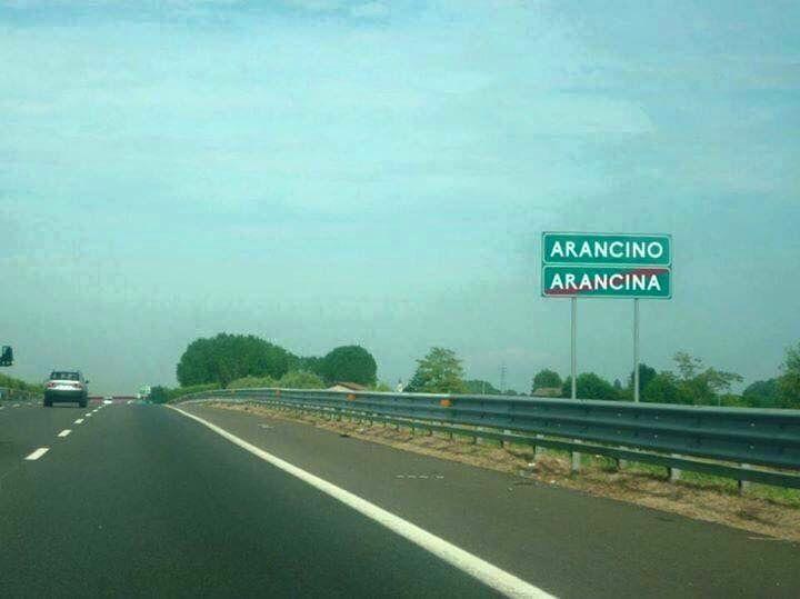 Inaugurato nuovo tratto della Palermo-Catania