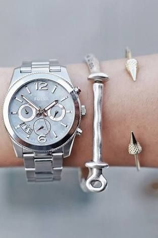 Image result for fossil boyfriend watch south africa