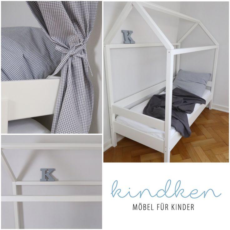 21 best kindken - Möbel für Kinder images on Pinterest   Spielhaus ...