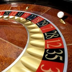 Przegladanie tej witryny http://ruletkasystem.eu/ wiecej informacji na temat roulette. Dokladniej mozna wybrac liczby, które zaklady, zmniejszajac prawdopodobienstwo do ponizej 1/35 o uderzanie ten numer. Poniewaz roulette placi 35 razy stawki plus oryginalny zaklad, to daje oczekiwany zysk, który jest pozytywne w perspektywie krótko i dlugoterminowej, co pozwala na generowanie zysków spójne.ZA NAMI : http://ruletkasystem.blogspot.com/