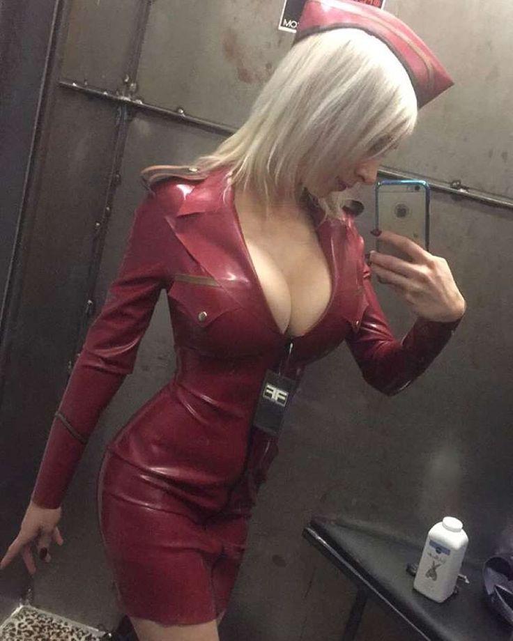 pussy  hot seksitreffit lahti