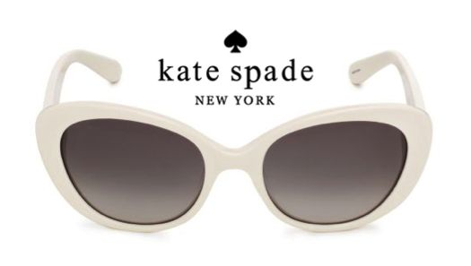 45 best by kate spade images on eyewear