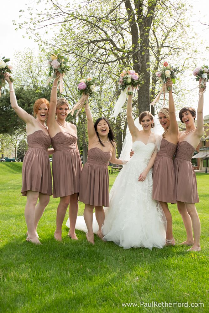 Dolce vita салон свадебный