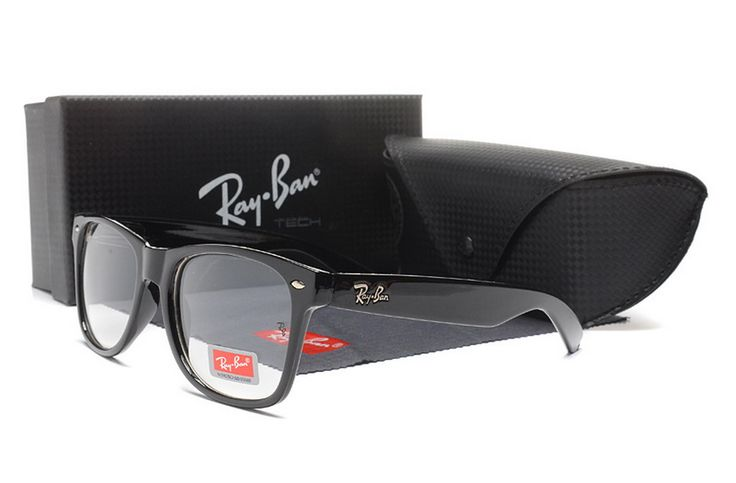 Ray Ban Sunglasses Guide for your face shape... And I was just thinking I need a new nice pair.