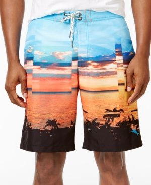 Top 25 Ideas About Tommy Bahama On Pinterest Sailboat