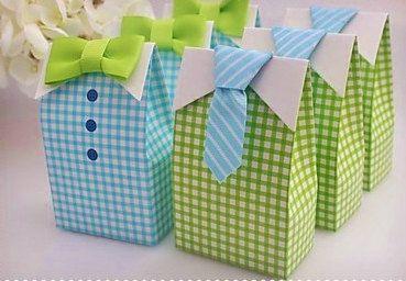 Papà papà favore scatole scatole Papà regalo scatole favore partito scatole Papà regalo scatola piccolo uomo scatole cravatta favore bomboniera