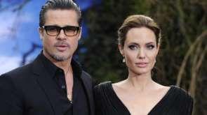 #BradPitt Divorzio Pitt-Jolie, l'attore chiede la custodia condivisa dei figli: ...Brad non ha intenzione di mollare nè di cedere di un…