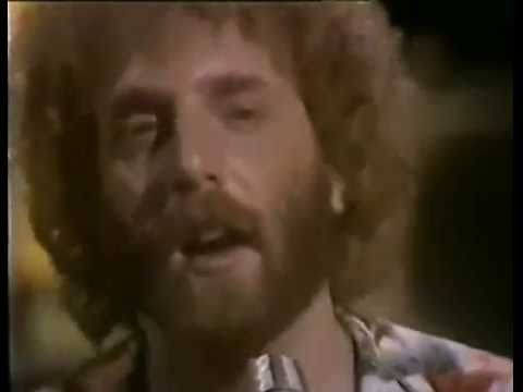 "Andrew Gold - ""How Can This Be Love"" [Official Music Video]"