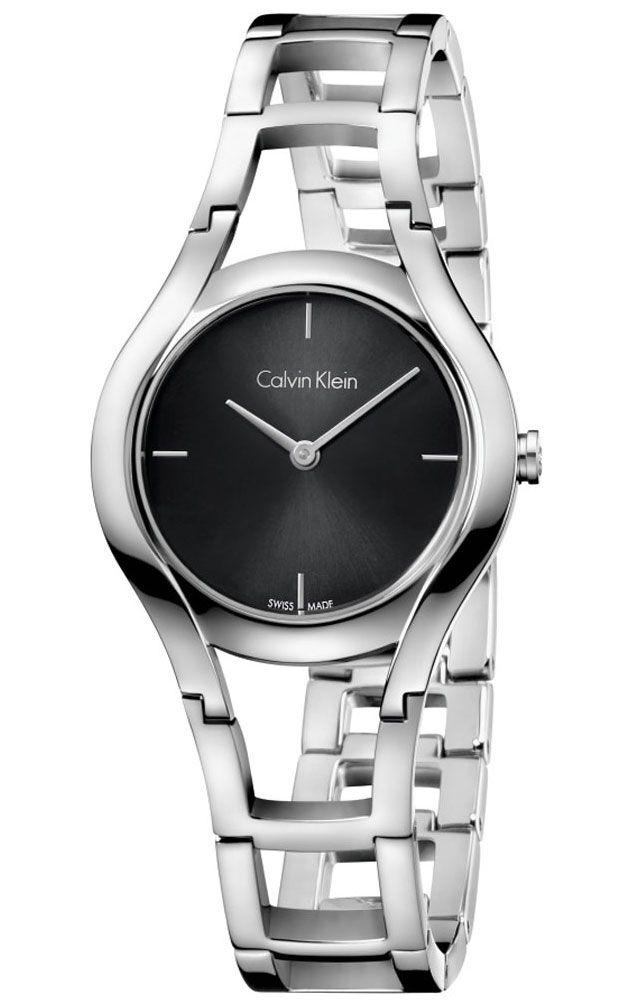 Calvin Klein Watches | CK Watches For Men & Women ...