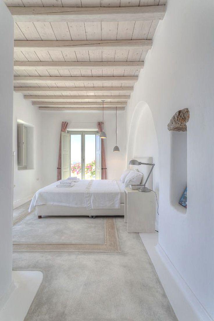 25 beste idee n over balken plafonds op pinterest balkenplafond houten balken plafond en - Houten balkenplafond ...