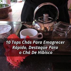 10 Tops Chás Para Emagrecer Rápido, Destaque Para o Chá De Hibisco 🌸 ➡ https://segredodefinicaomuscular.com/10-tops-chas-para-emagrecer-rapido-destaque-para-o-cha-de-hibisco/  Se gostar do artigo compartilhe com seus amigos :)  #EstiloDeVidaFitness #ComoDefinirCorpo #SegredoDefiniçãoMuscular