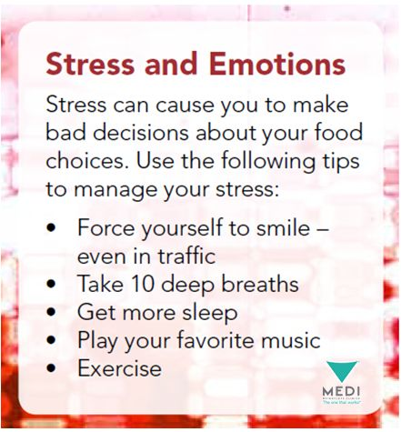 stress emotion and lives Class website for coach wise's ap social science classes  emotion & stress  came up with a test that measures stress in your lives.