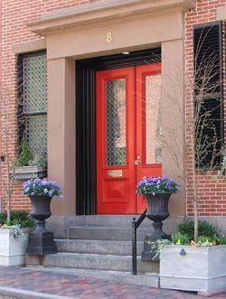 Marquesina fachada buscar con google mi casa puertas for Como hacer una marquesina para puerta de entrada