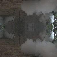 Xul Zolar - Ilajaly on SoundCloud found by www.soundcloud.com/saschaelmers #music #zeitgeist #electronic
