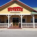 Check Outback Steakhouse Gift Card Balance