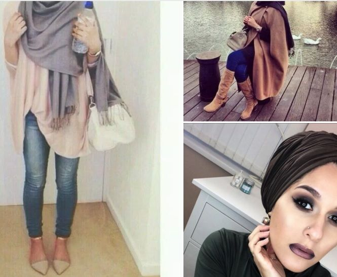 fall branch single muslim girls Matchcom, the leading online dating resource for singles search through thousands of personals and photos go ahead, it's free to look.