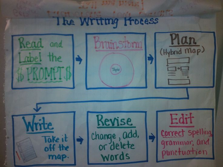 thinking maps essay writing Improve writing skills by using thinking maps as a part of the writing process.