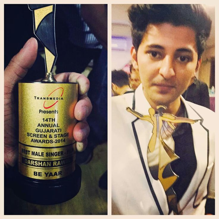 399 Best Images About Celebify On Pinterest: 133 Best Images About Darshan Raval