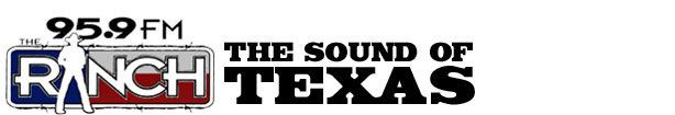 95.9 The Ranch out of Fort Worth, Texas