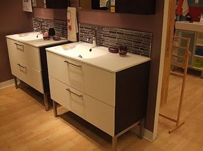ikea godmorgon sink bath room sets retired ideas pinterest sinks and bath room. Black Bedroom Furniture Sets. Home Design Ideas