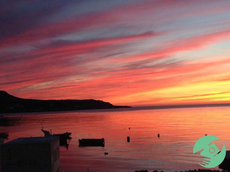 da Altri Scatti DOC: l'iniziativa che unisce Fotografia e Beneficenza.  Aiutaci anche tu! Scopri i dettagli su: https://app.altriscattidoc.it/  #altriscattidoc #vacanze #fotografia #beneficenza #tramonto #italy