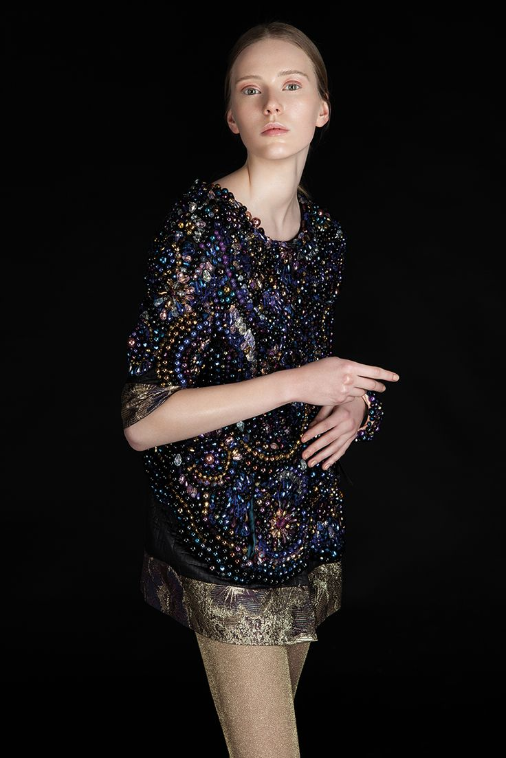 http://fashionpromoter.pl/wp-content/uploads/2015/07/koty2_waleria-32.jpg